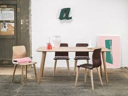 chair malmo ton a s hancrafted for generations