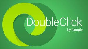 design a google logo online google doubleclick logo my online security