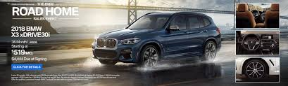 bmw dealership sign new and pre owned bmw dealer in queens ny serving flushing