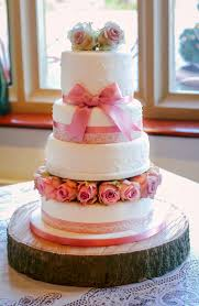 Wedding Cake Near Me Vintage Style Wedding Cake Vanilla Frost Cakes