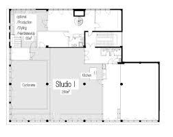 m2 to sq ft rates raw studios