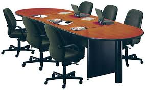 High Top Conference Table Office Furniture 1 800 460 0858 Trusted 30 Years Experience
