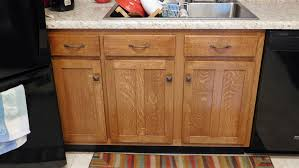 quarter sawn oak kitchen cabinets free custom quarter sawn oak