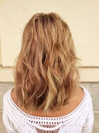long blonde hair with dark low lights 8 shades of golden blonde hair color hair fashion online