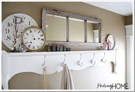 bathroom towel rack decorating ideas bathroom decorating ideas footboard towel rack finding home farms