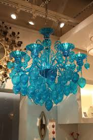 Cyan Design Chandelier Las Vegas Market Showcases Cool Lighting Of All Styles