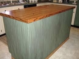 Retail Desk Gordon S Custom Counter Top 121222005 036 Jpg
