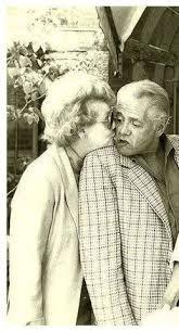 Desi Arnez Desiderio Alberto Arnaz Y De Acha Arnaz Iii 1917 1986