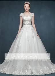 brautkleider schwangerschaft duchesse linie brautkleider prinzessin weiß hochzeitskleider
