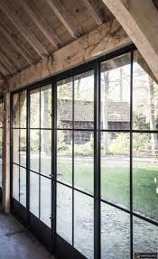 chambre d h e morbihan 602 best maison et jardin images on decks canopies and