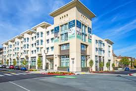 20 best apartments in hercules ca with pictures