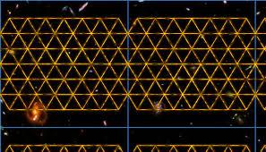 New Counters New Counters Star Fleet Battles Module H1 U2013 Megahex
