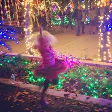 how to program christmas lights my dear trash merry christmas and more dressember
