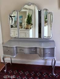 portable makeup vanity with lights bedrooms vanity mirror with lights for bedroom makeup desk