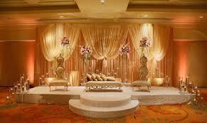 muslim wedding decorations 95 tremendous stage decoration for muslim wedding image