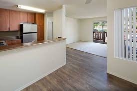 eaves san marcos rentals san marcos ca apartments com