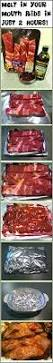 How To Cook Pork Country Style Ribs In The Oven - bbq pork ribs ready in only 2 hours sincerely mindy