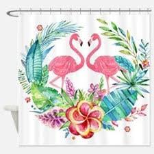 Pink Flamingo Bathroom Accessories by Flamingos Bathroom Accessories U0026 Decor Cafepress