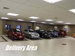 2015 Highlander Release Date 2015 Used Toyota Highlander Awd 4dr V6 Xle At East Madison Toyota