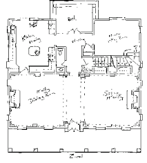 plans for building a house building house plans home awesome home building plans home