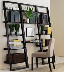Best  Small Home Office Furniture Ideas On Pinterest Small - Small office furniture