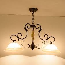 american made led light bar hanging loft light bar american restaurant industry led l