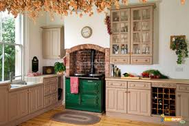 Kitchen Ideas Country Style Rustic Country Kitchen Decor Design Ideas And Decor Within 20 Best