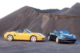 2001 porsche boxster interior model guide first generation boxster u2014 an affordable flat six