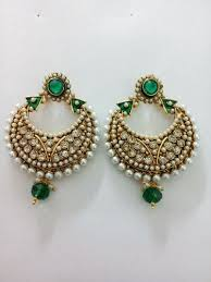 ear ring photo fancy earring fancy majak earrings mohmuddi immitation colours