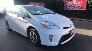 used toyota new and used toyota prius for sale in fresno ca u s news