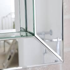 Glass Mirrors For Bathrooms Unique Antique Mirror Glass Mirror Ideas Advantages Of
