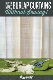 Linen Burlap Curtains Interior Design Steps Website Find The Best Interior Design