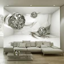 Schlafzimmer Luxus Design Elegant Fototapete Schlafzimmer Luxus Fototapeten Gunstig Kaufen
