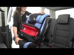 siege auto bebe recaro recaro scaun auto monza is