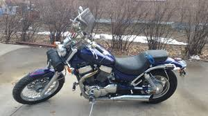 suzuki boulevard s83 motorcycles for sale