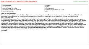 top phd essay proofreading website au persuasive essay on abuse at