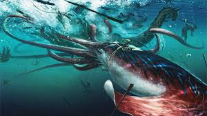 edith widder giant squid ted talk ted