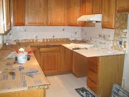 kitchen awesome decorative tile backsplash tile backsplash