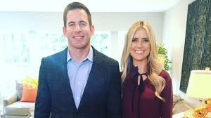 Tarek And Christina El Moussa by Flip Or Flop U0027 Star Tarek El Moussa Slams U0027lies U0027 About Split From