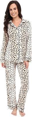 classic clothing bedhead sleepwear women shipped free at zappos