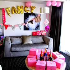 bedroom decoration for birthday bedroom ideas decor