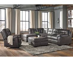 livingroom sets living room collections big lots
