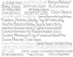 with glittering eyes alternative handwriting fonts for explore