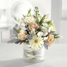 wedding flowers jacksonville fl pleasures lamee florist jacksonville fl 32207