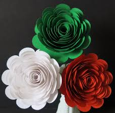 irish pub flowers table centerpiece set of 3 big 3
