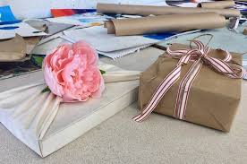 Card Making For Children - gift wrapping and card making for children selwyn community