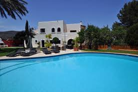 san agustin 7 bedroom country villa ibiza properties for sale