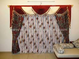 Window Curtain Rod Brackets Brilliant Curtain Rods Rails Textiles Rugs Ikea Triple Curtain Rod