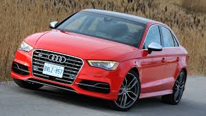 audi s3 2015 review 2015 audi s3 technik review wheels ca