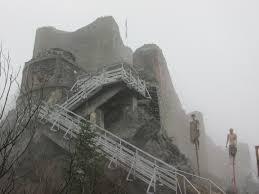 the real dracula u0027s castle the imagination trail